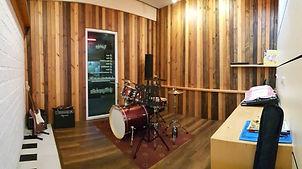 drumsroom.jpg