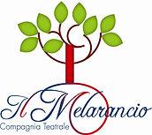 logo Melarancio