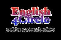 logo E4C