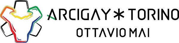 logo Arcigay Torino