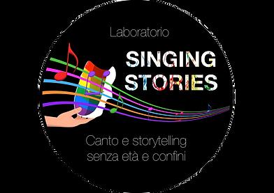 singing%20stories%20logo%20ddeff-1_edite