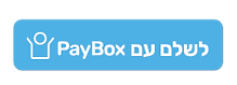 PayBox_Payment_Button.png