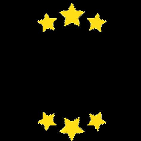 2כוכבים לאתר רונצ'ו.png