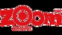 ערוץ זום לוגו