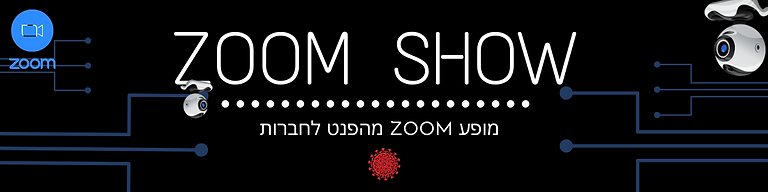 ZOOM SHOW2.png
