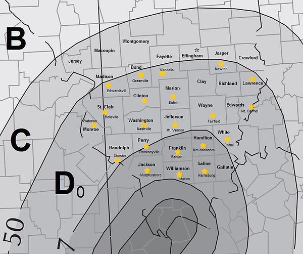 SI_seismic_zone_county_map.jpg