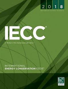 IECC2018.jpg