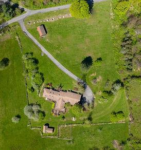 17 Spaulding Farms Lane--0699-Pano.jpg