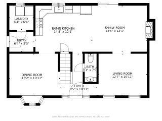 single-floor-dim_0 web 2.jpg