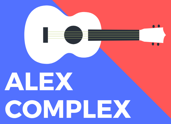 Alex Complex