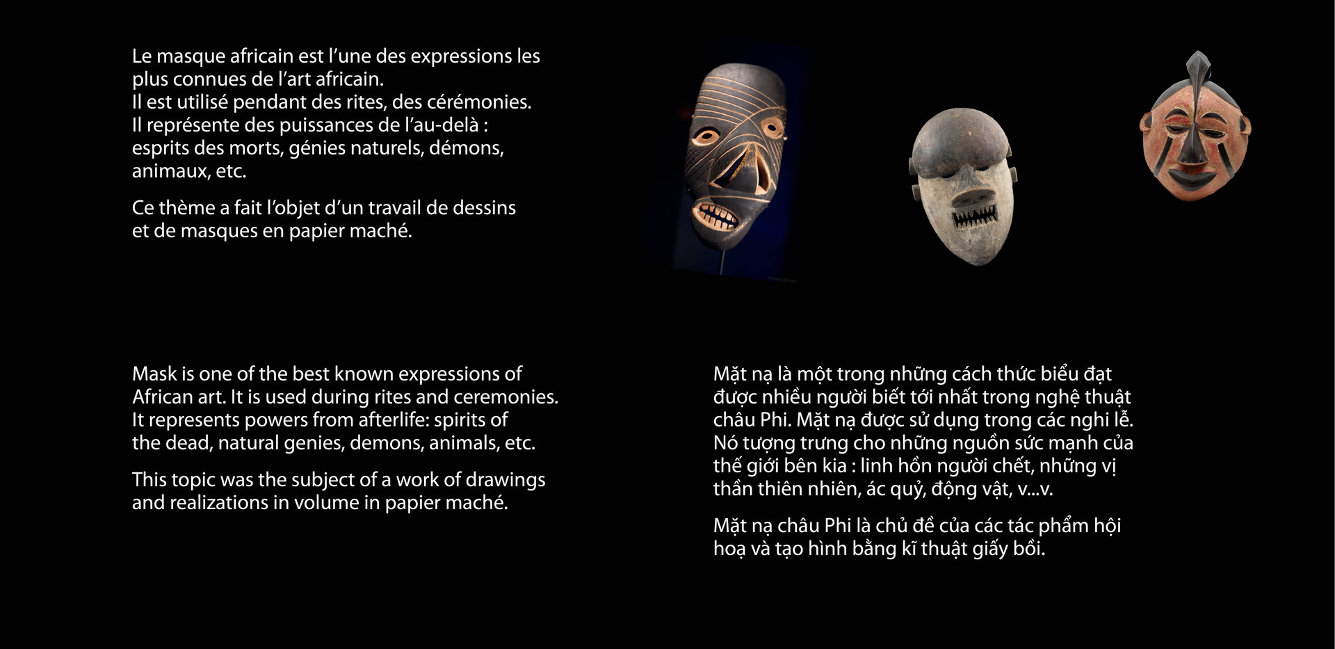 Diaporama Masques africains2.jpg