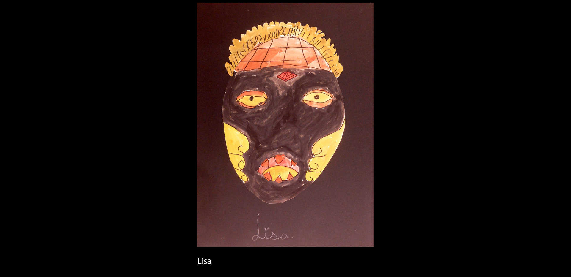 Diaporama Masques africains3.jpg