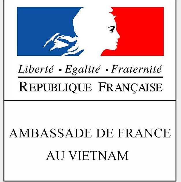 logo French Embassy in Vietnam.jpg