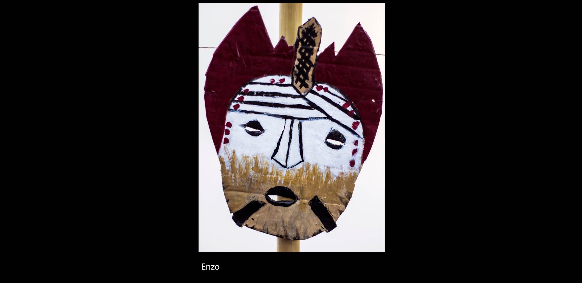 Diaporama Masques africains21.jpg