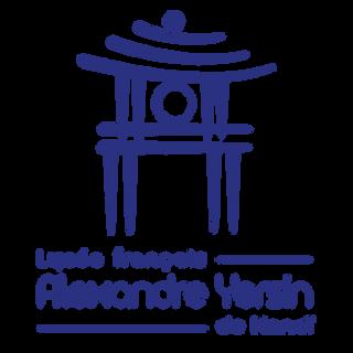 Lycée Français Alexandre Yersin