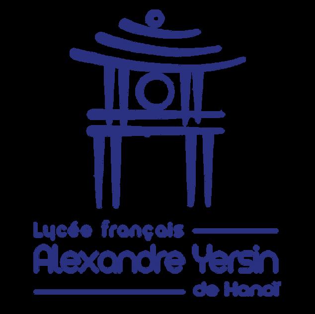 French High school Alexandre Yersin