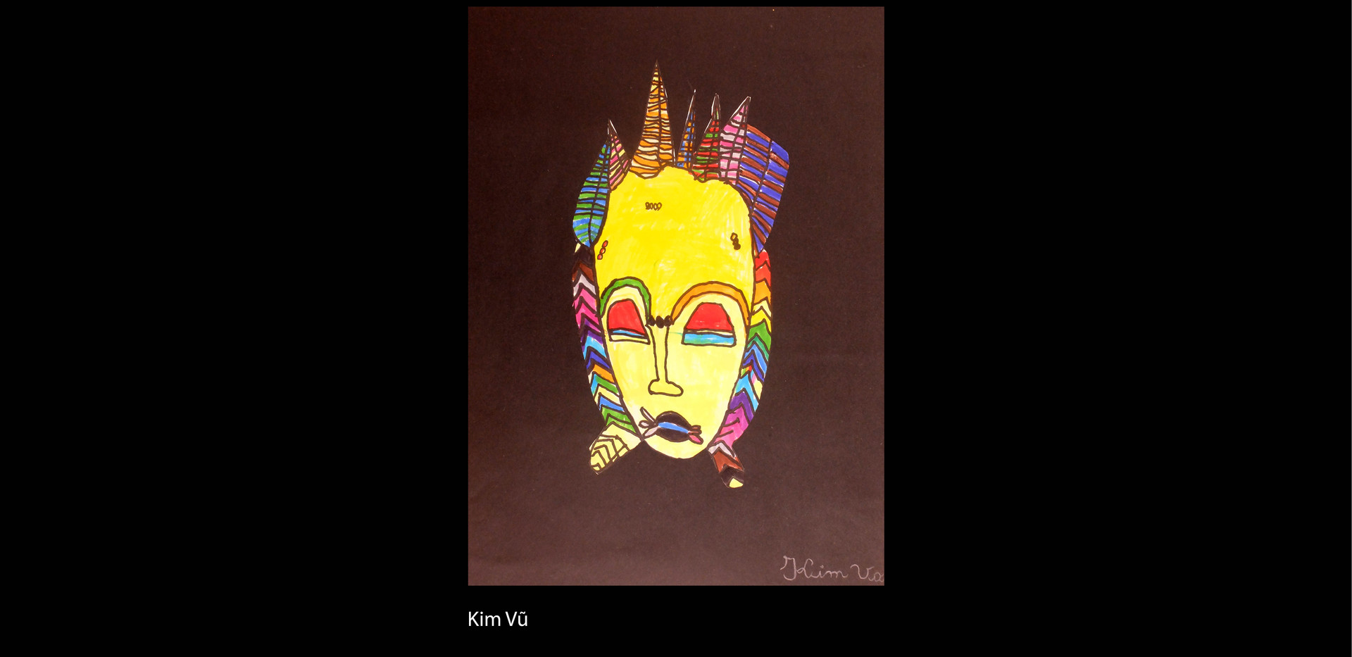 Diaporama Masques africains16.jpg