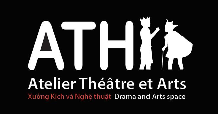 ATH - Atelier Théâtre et Arts