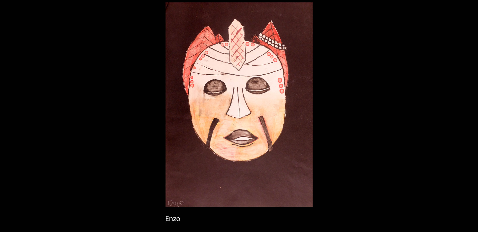 Diaporama Masques africains6.jpg