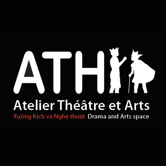 ATH - Drama and Arts Space