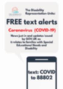 Free Text alert.png