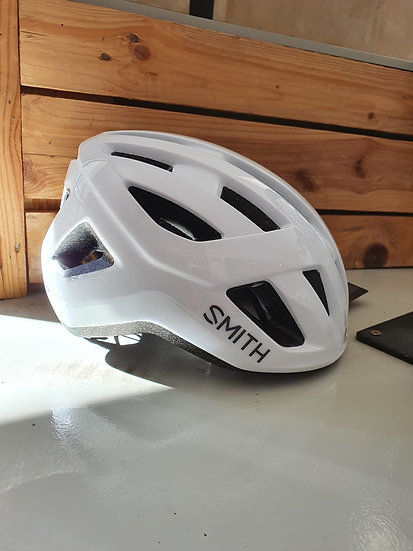Smith Signal Mips