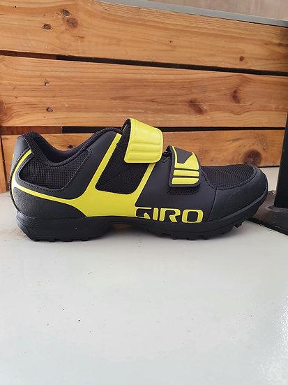 Giro Berm