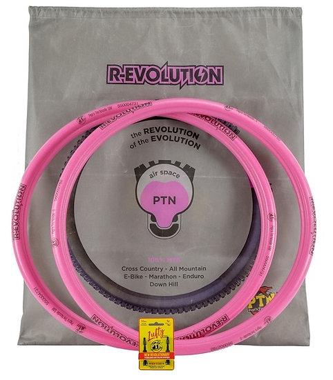 PTN R-Evolution