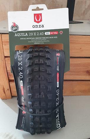 Onza Aquila 29