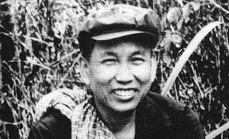 5 un-fun facts about Pol Pot