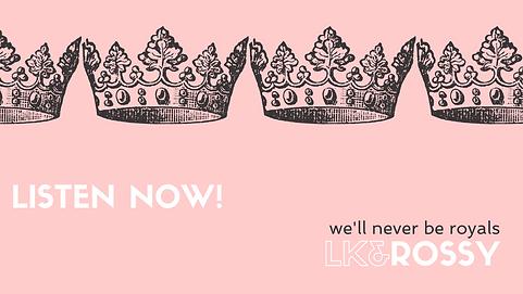 Website tile updated- Royals.png