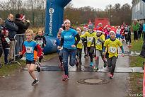02. Dezember 2018-Kinderlauf11.jpg
