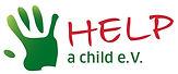 Logo Help a Child e.V.
