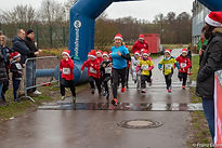 02. Dezember 2018-Kinderlauf18.jpg