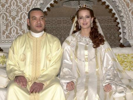 World Royals - Morocco