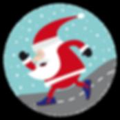 Santas_running auswahl_edited.png