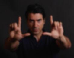 Mostafa Keshvari Headshot.jpg