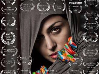 Unmasked poster with Laurels.jpg