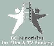 minorities send.jpg