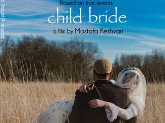 Child Bride Poster .jpg