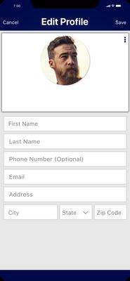 Edit Profile Screen.png