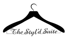 The Styl'd Suite