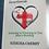 Thumbnail: Healing From a Heartbreak