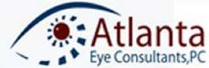 Atlanta Eye Consultants, PC