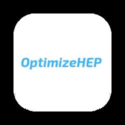 Optimize HEP