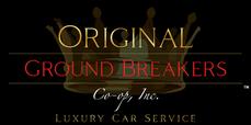 Original Ground Breakers Co-op, Inc.
