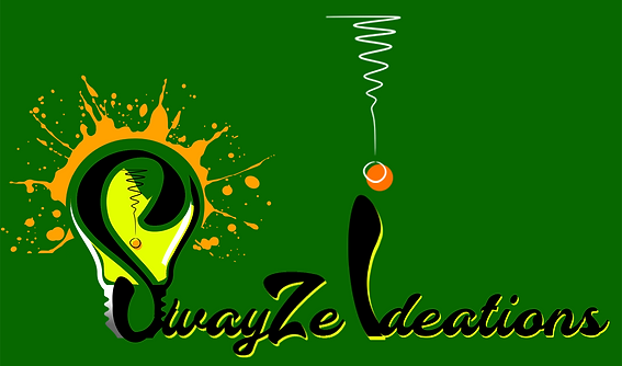 SwayZe-Ideations_LogoText.png