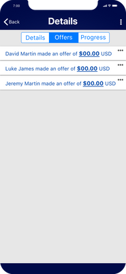Offers Screen.png
