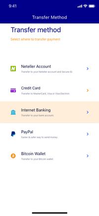 Payment Transfer Deposit Screen@3x.png