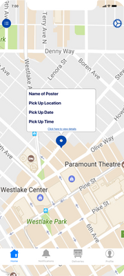 Select A Pickup Detail Screen.png